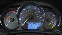 2014 Toyota Corolla (U.S.-spec) 07.06.2013