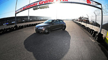 Audi A1 by Pogea Racing 03.03.2011