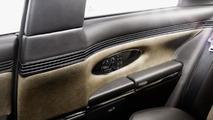 Xenatec Maybach 57S Coupe