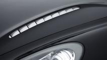 TOPCAR Porsche Cayenne Vantage 2 in the metal