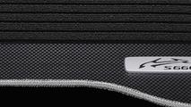 Honda S660 CONCEPT EDITION (JDM-spec)