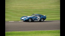 Ford Shelby Daytona Coupe