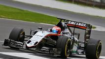 Nikita Mazepin, le prochain pilote russe en F1 ?