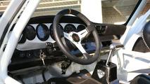 1973 Porsche 911 by DP Motorsport