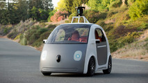 Emergency vehicle detection system for driverless cars patented by Google