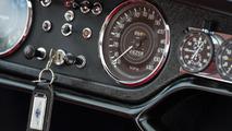 1964 Morgan Plus 4 Plus Auction