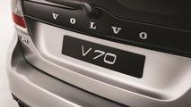 Volvo Ocean Race Editions