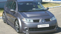 Renault Megane Grand Tour by Carzone Specials