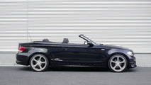 BMW 1 Series Cabrio by AC Schnitzer
