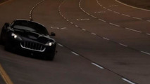Kahn teases their WB12 Vengeance [video]
