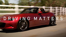 Mazda launches new