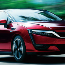 LA Auto Show: 4 Green Cars to Watch, and One Absentee