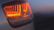 2014 Citroen C4 Picasso sceen shot 15.3.2013