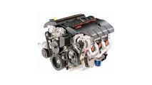 Marcos TSO engine