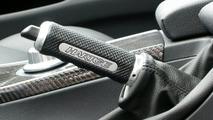 Hartge BMW M3 Handbrake Handle