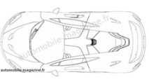 McLaren P1 patent photo - low res - 25.9.2012