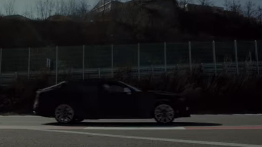 2018 Kia GT will be the fastest-accelerating Kia ever