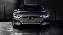 Audi to show a mysterious concept at CES