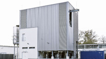 Audi successfully produces their first batch of e-diesel