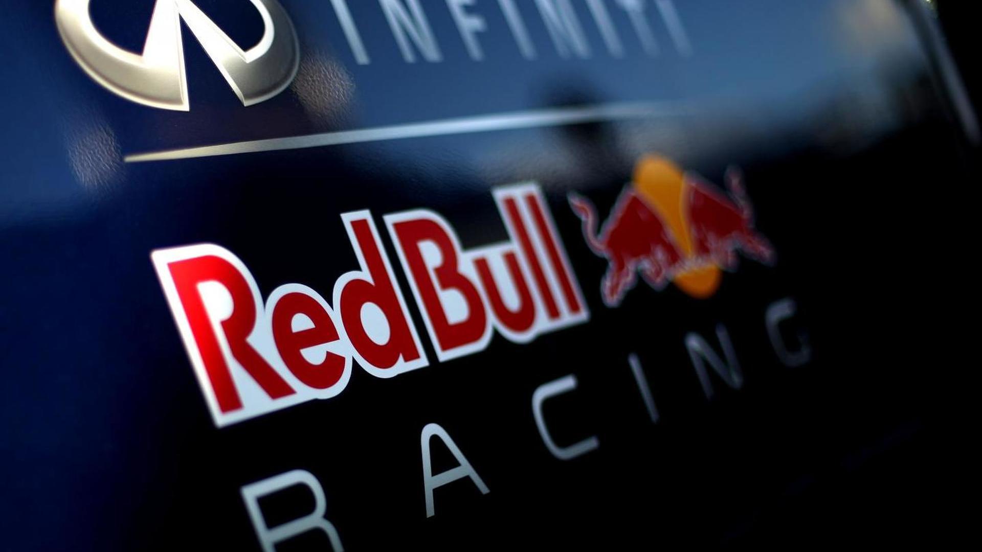 Red Bull considering alternatives to Renault