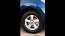 Chevrolet MiRay Roadster Concept