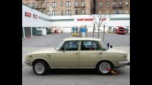 Datsun 210 Fuji
