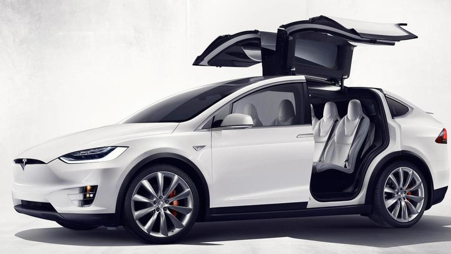 Elon Musk impersonator tries to get lawsuit dismissed