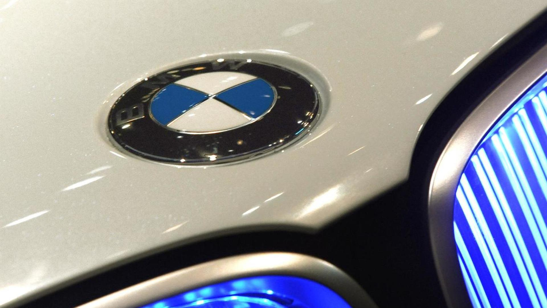 BMW recalls 110k cars with Takata airbags in Japan