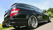 VÄTH V63RS Power-C-Class CLUBSPORT wagon