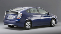 Toyota Prius Coupe coming in 2014 - report
