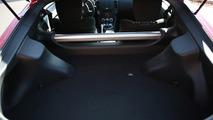 In Detail: Nissan 370Z