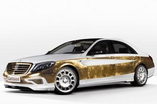 The Worst Custom Tuner Cars of 2015