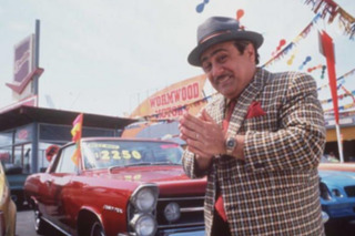 Tell Us Your Scummy Car Dealership Stories