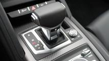 2017 Audi R8: First Drive