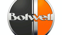 Bolwell Returns to Australian Muscle Car Scene