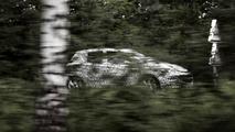 2015 Opel Corsa teased [video]