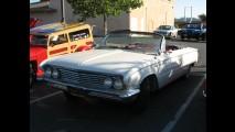 Buick Invicta Convertible