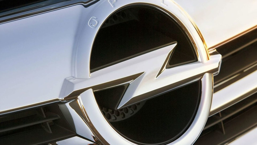 Opel-PSA merger deal could be announced within days