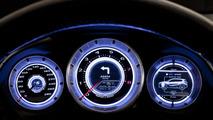 Mazda CX-5 announced for Frankfurt debut