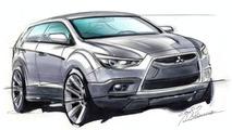 Mitsubishi and Nissan form minicar partnership