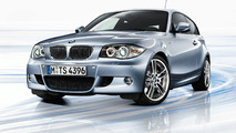 2010 BMW 1-Series Coupe gets Two New Engines, 'M Sport' & 'Lifestyle' Special Editions