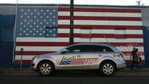 America Needs to be Educated About Diesel Power