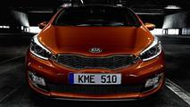2013 Kia Pro_cee'd 28.9.2012
