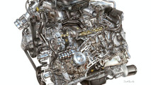 GM'S 2007 Duramax 6.6L V-8 Turbo-Diesel Revised