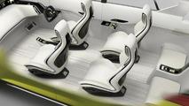 Mitsubishi Concept AR 20.11.2013