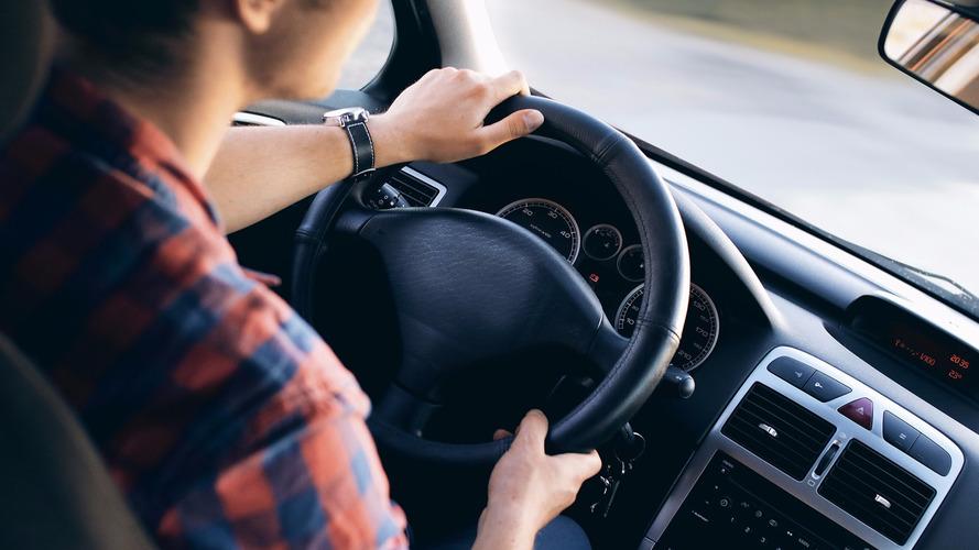 L'entreprise vous paye le permis de conduire !