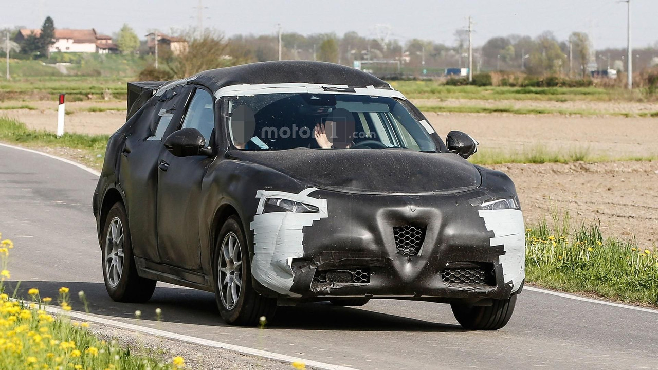 alfa-romeo-stelvio-soy-photo.jpg