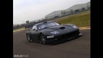 Ferrari 575 GTC Evoluzione