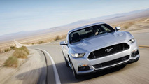 Ford recalls 2 million vehicles for faulty door latches