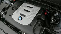WCF Test Drive: BMW 335d
